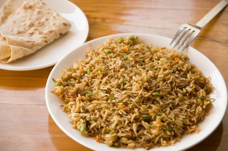 arroz-biryani-