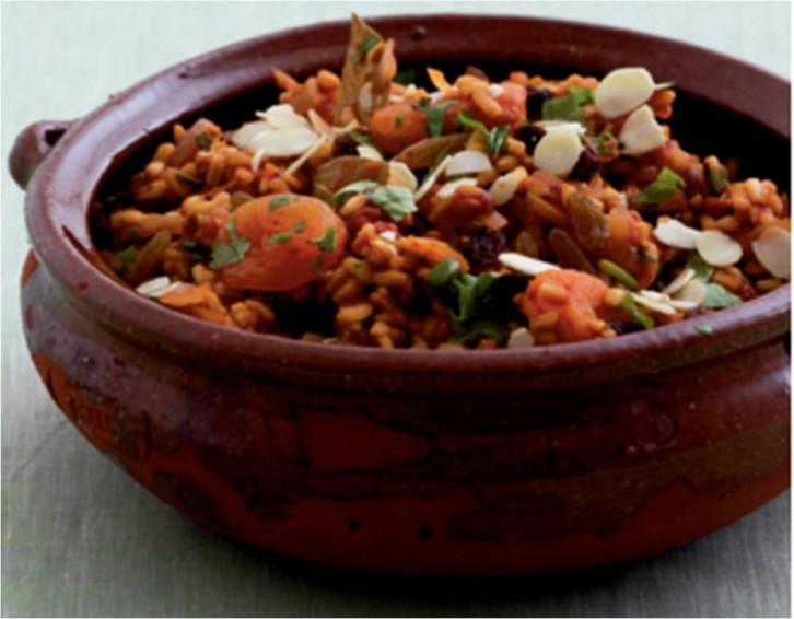 arroz-pilaf-