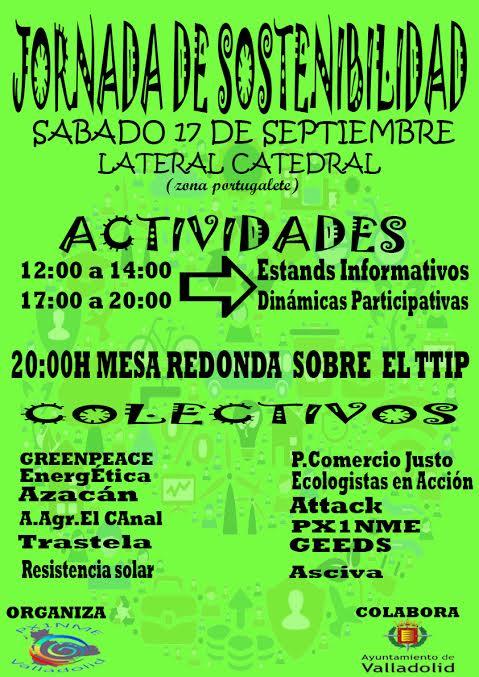 cartel-17-septiembre