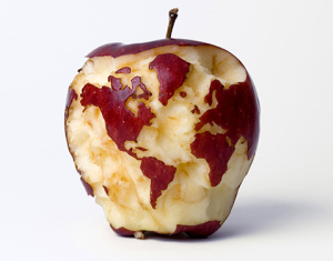food-world